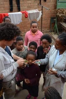 graines de bitume - solidarité - tour du monde - jaiuneouverture