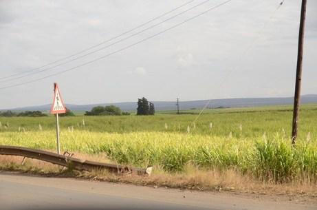 spa au swaziland - tour du monde - jaiuneouverture