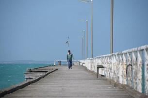 Beachport - Australie (1)