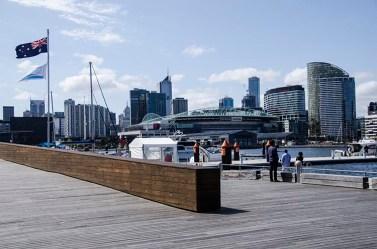 Melbourne n'est pas une ville proprette et fade - Tour du Monde - Jaiuneouverture (57) copy