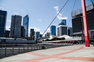 Melbourne n'est pas une ville proprette et fade - Tour du Monde - Jaiuneouverture (67) copy