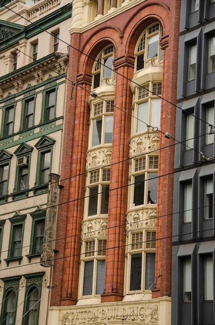 Melbourne n'est pas une ville proprette et fade - Tour du Monde - Jaiuneouverture (95) copy