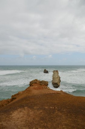 Petersborough - Australie (3) copy