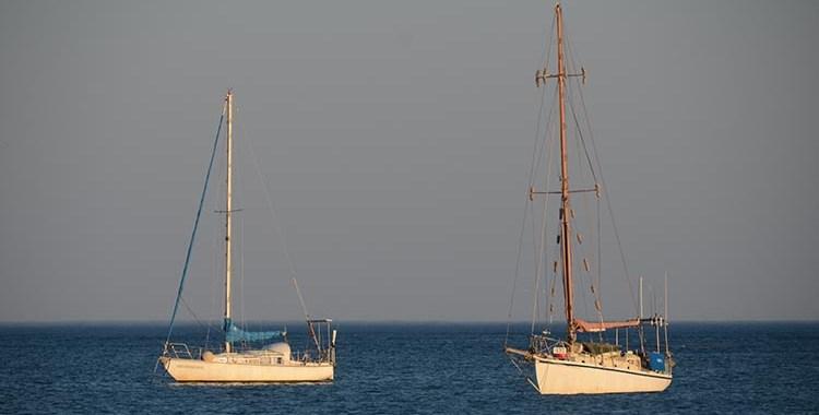 Victor Harbor - Australie