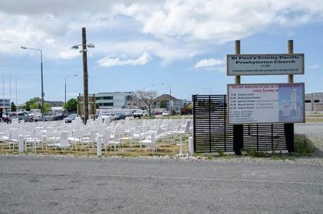 Christchurch en reconstruction - Nouvelle Zélande - Jaiuneouverture (4)