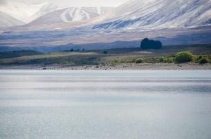 Lac Tekapo - Nouvelle Zélande - Jaiuneouverture (3)