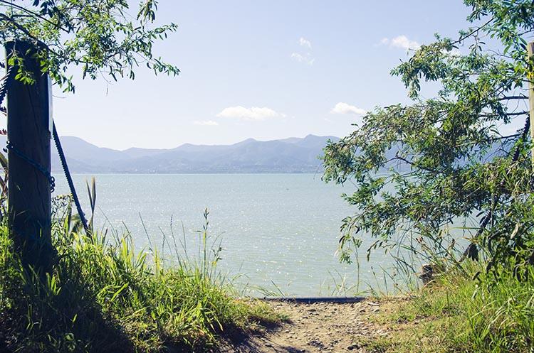 Nous sommes allés chez Bruno et Rebecca en Nouvelle-Zélande - Jaiuneouverture Tour du Monde (6)