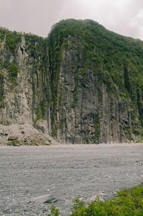 On a vu les glaciers Fox et Franz Joseph ! Nouvelle Zélande (3) copy