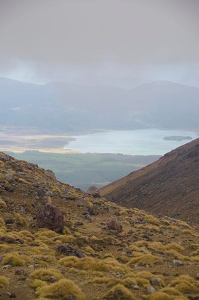 Une splendide randonnée en Mordor – le Tongariro Crossing (10) copy