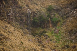 Une splendide randonnée en Mordor – le Tongariro Crossing (14)