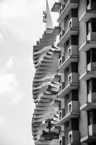Balade dans Panama Ciudad - Panama (1) copy