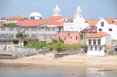 Balade dans Panama Ciudad - Panama (12)