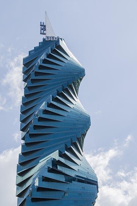 Balade dans Panama Ciudad - Panama (7) copy