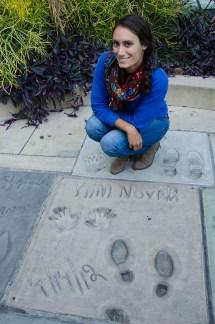 Hollywood - Los Angeles (3)