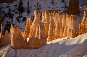 Le Bryce Canyon - Utah - USA (4)