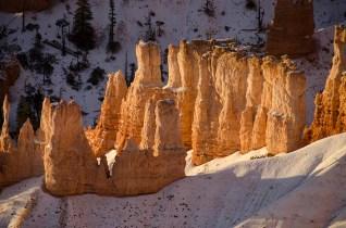 Le Bryce Canyon - Utah - USA (4)