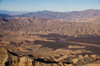 Le Grand Canyon en hélicoptère - USA (2)