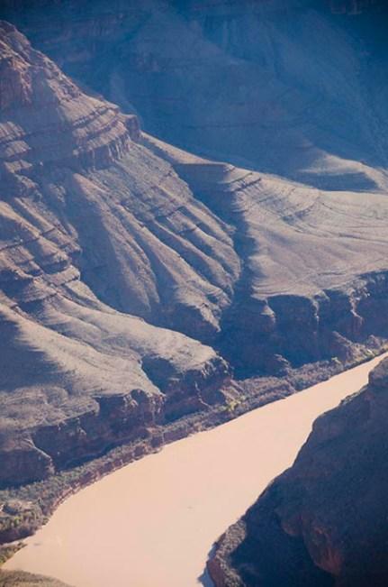 Le Grand Canyon en hélicoptère - USA (23) copy