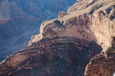 Le Grand Canyon en hélicoptère - USA (24)
