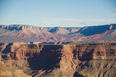 Le Grand Canyon en hélicoptère - USA (25)