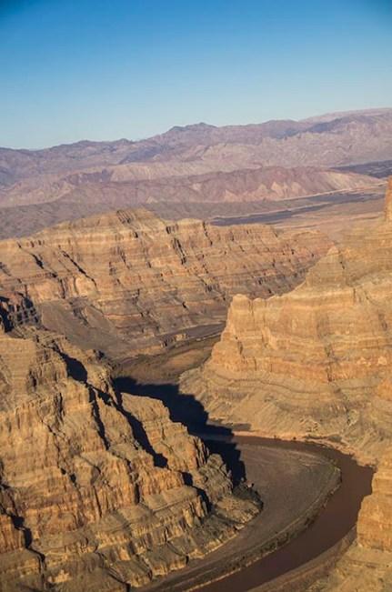 Le Grand Canyon en hélicoptère - USA (28) copy