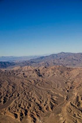 Le Grand Canyon en hélicoptère - USA (5) copy