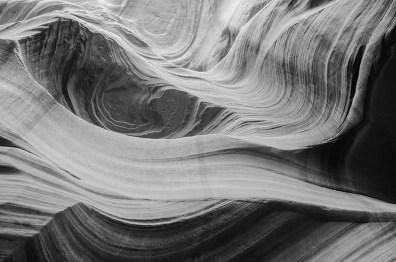 Le Lower Antelope Canyon - Arizona - USA (12)
