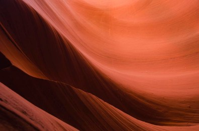 Le Lower Antelope Canyon - Arizona - USA (21)