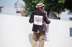 Nous sommes Charlie au Panama (14)
