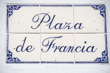 Nous sommes Charlie au Panama (2)