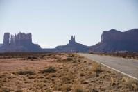 On a vu les Indiens à Monument Valley (13)