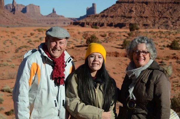 On a vu les Indiens à Monument Valley (19)