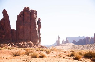 On a vu les Indiens à Monument Valley (25)