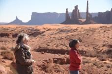 On a vu les Indiens à Monument Valley (27)