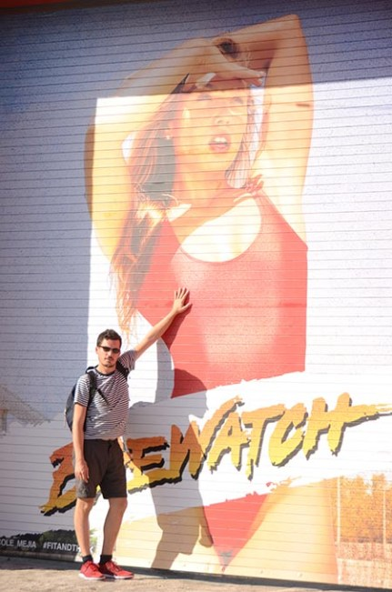 Street Art à Miami - USA (24) copy