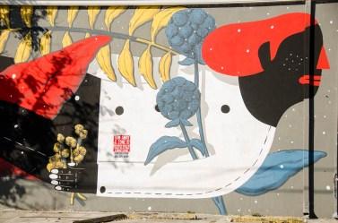 Street Art à Miami - USA (27)