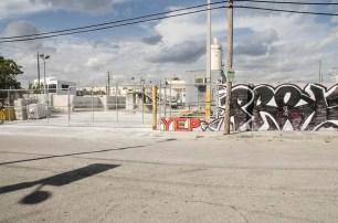Street Art à Miami - USA (3)