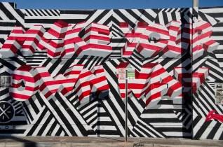 Street Art à Miami - USA (48)