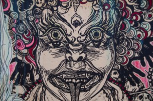 Street Art à Miami - USA (60)