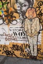 Street Art à Miami - USA (71) copy