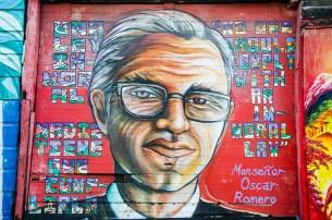 Street Art à San Francisco (11)