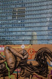 Street Art à San Francisco (2) copy