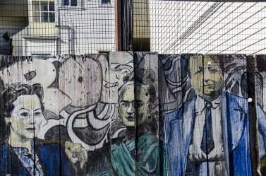 Street Art à San Francisco (20)