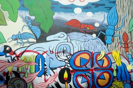 Street Art à San Francisco (32)