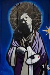 Street Art à San Francisco (34) copy