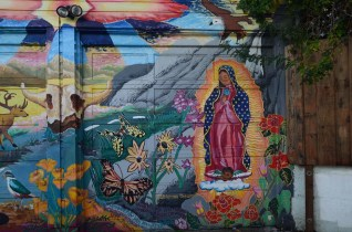 Street Art à San Francisco (5)
