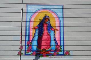 Street Art à San Francisco (9)