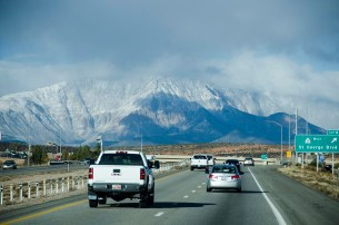 Zion National Park - Utah - USA (2)