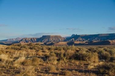 Zion National Park - Utah - USA (5)