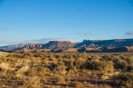 Zion National Park - Utah - USA (6)